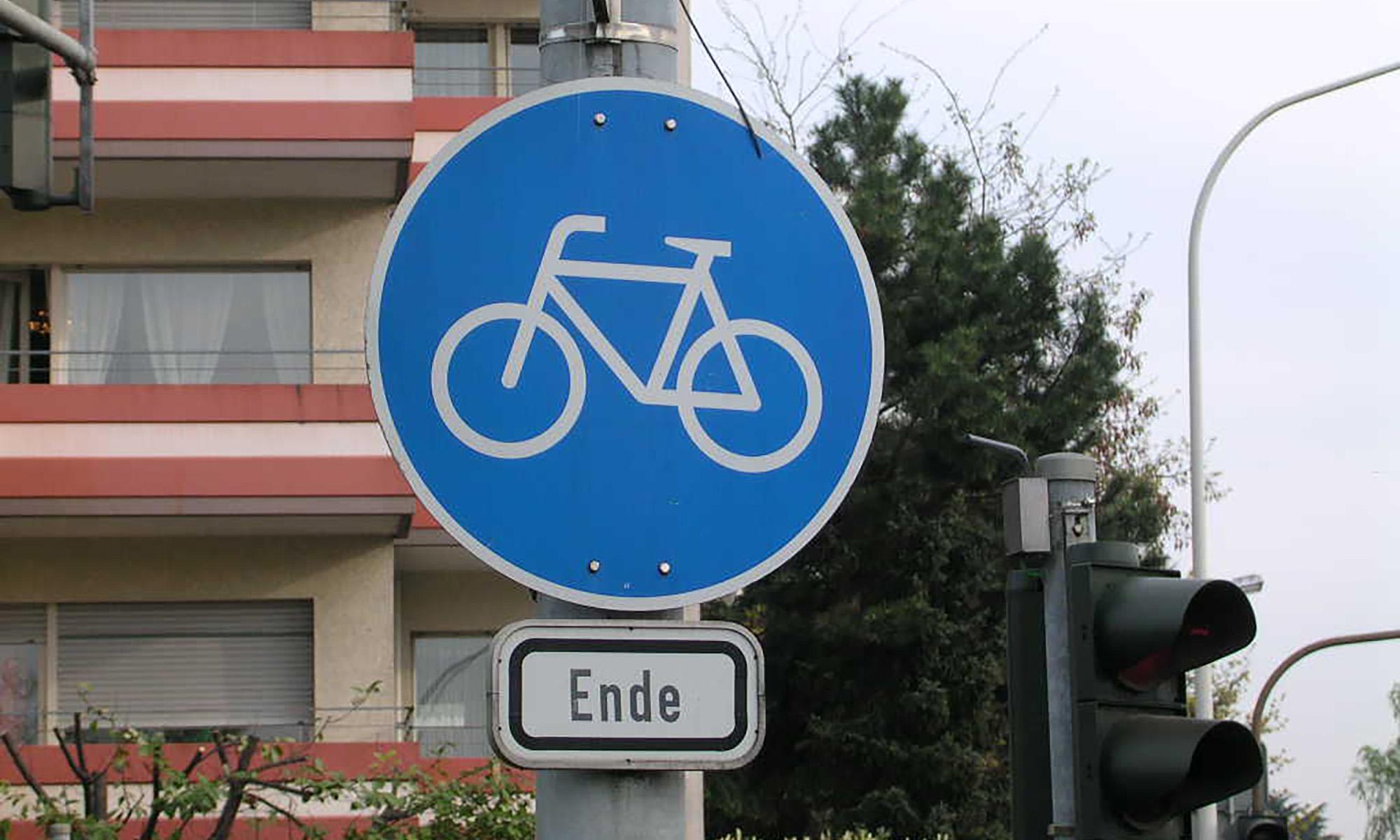 head_fahrrad_2494